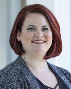 Susie Witte
